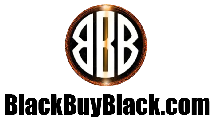 BlackBuyBlack.com