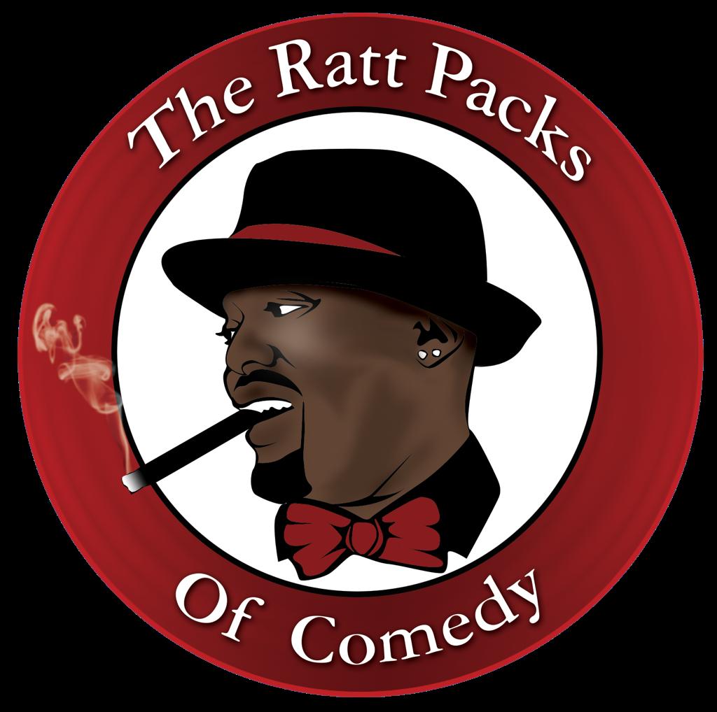 Ratt Packs Of Comedy Clothing